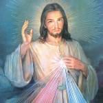 120411 Gesù Misericordioso 2