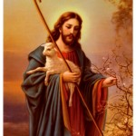 il-buon-pastore