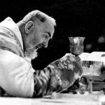 Padre-Pio-at-consecration