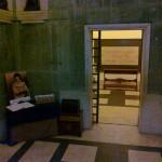 121221 esterno tomba Nennolina