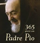 365 giorni con Padre Pio