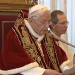 ratzinger-papa-dimissioni-pontificato-annuncio-latino-video