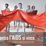 aids raoul bova