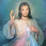 120411 Gesù Misericordioso 1