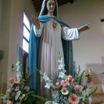 130526 Santa Maria della Misericordia - 1