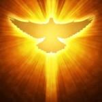 spirito santo x pentecoste