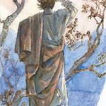 XIX - beati quei servi che il padrone trovera svegli