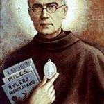 S Massimiliano Kolbe