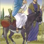 131229 Santa Famiglia