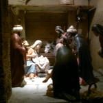 140106 Epifania del Signore