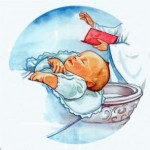 140112 rinnovazione delle Promesse Battesimali