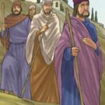 140601 Ascensione del Signore