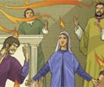 140608 Domenica di Pentecoste