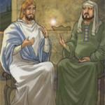 140615 Santissima Trinità
