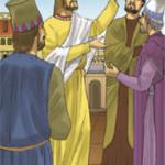 140622 Ss. Corpo e Sangue di Cristo