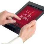 app Bibbia CEI