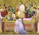 140815 Assunzione della Beata Vergine Maria