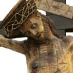 140914 Esaltazione della Santa Croce