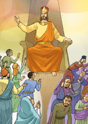141123 Cristo Re dell'Universo