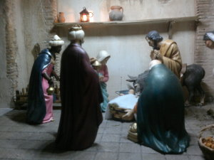 150106 Epifania del Signore