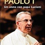 GPI un anno con Papa Luciani