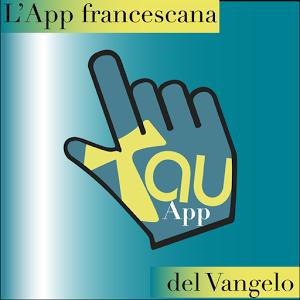 Tau App