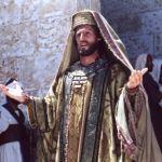 Salomone x Arianne