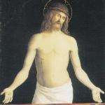150403 Venerdì Santo