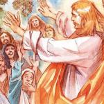 150517 Ascensione del Signore