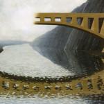 151025 il ponte di eraclito