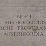 151101 beati i misericordiosi