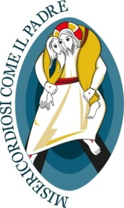 151208 logo Giubileo