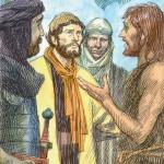 151213 III Domenica di Avvento