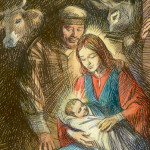 151225 Natale del Signore