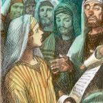 151227 Santa Famiglia di Gesù, Giuseppe e Maria