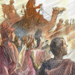 160106 Epifania del Signore