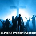 preghiera comunitaria quotidiana bis 2
