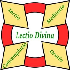 160124 Lectio Divina