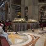 160207 San Pio e San Leopoldo Mandic in San Pietro